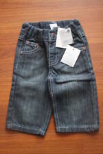 Pumpkin Patch Denim Baby Boys' Bottoms