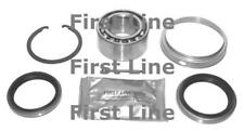 FBK826 FRONT WHEEL BEARING KIT FOR TOYOTA COROLLA GENUINE OE FIRST LINE