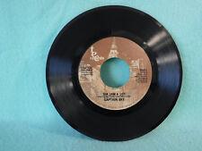 Captain Sky, Sir Jam A Lot / Elementry School Of Funk, TEC Records 768