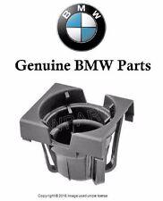 BMW E36 318 323 325 328 M3 Center Console Cup Holder BRAND NEW 51 16 8 217 480