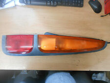 PERODUA KENARI 2005 OSR DRIVER SIDE REAR BRAKE TAIL LIGHT CLUSTER ASSEMBLY