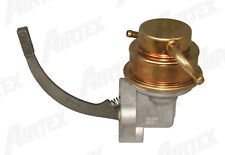 Mechanical Fuel Pump Airtex 1080