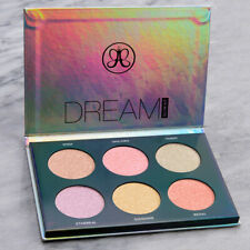 Anastasia Beverly Hills Eye-shadow DREAM Glow Kit