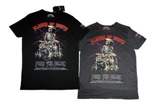 Plague of Death - Fear the Demon - Men's t shirts