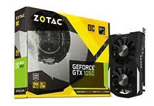 Schede video e grafiche ZOTAC modello NVIDIA GeForce GTX 1050 NVIDIA per prodotti informatici