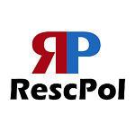 RescPol GmbH