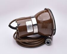 "Speedotron Brown Line MW3R Flash Head 5-1/2"" Reflector Diffuser Panel (#5581)"