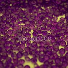 Confetis de boda de color principal morado sin personalizado