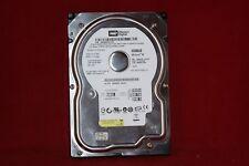 """3.5"""" IDE Hard Drive HDD Western Digital Caviar SE 80GB 7200RPM. (WD800JB-00JJC0)"""