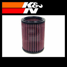 K&N E-9139 High Flow Replacement Air Filter - K and N Original Performance Part