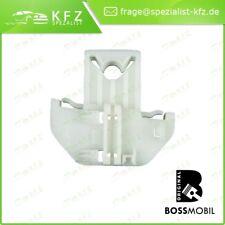 Original Bossmobil FORD FOCUS Fensterheber Reparatursatz,Hinten Links *NEU*