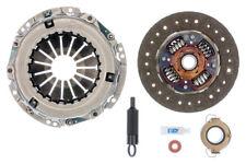 Clutch Kit EXEDY 16062 fits 92-98 Toyota Camry 3.0L-V6