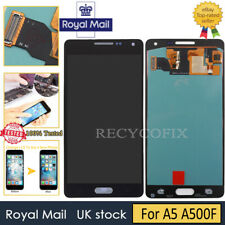 Mobile Phone Parts for Samsung Galaxy A5 for sale | eBay