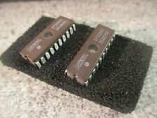 2Pcs Ep320Dc-1 Professional Ic chip electronic components