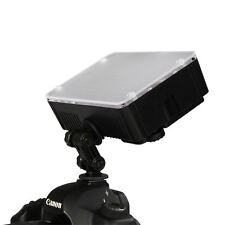 Aputure AL-H160 CRI95+ 5500K Amaran LED Video Light Adjustable Brightness