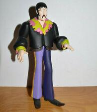 THE BEATLES YELLOW SUBMARINE JOHN LENNON Action Figure 1999 McFarlane Toys