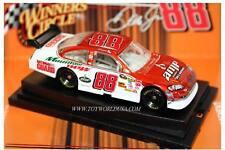 Winner's Circle Dale Earnhardt Jr #88 Chevrolet Impala SS AMP ENERGY RELAUNCH