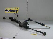 Servolenkung hydraulisch Infiniti FX 30d 2004 Lenkgetriebe Lenkung