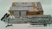 HO Scale E&B Valley 018-4202 B&O Covered hopper #830057 New kit in box!!