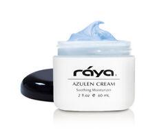 Azulen Day Cream (301)   Raya
