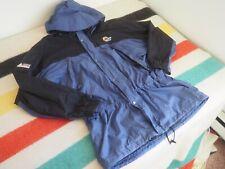 VTG 90s Lowe Alpine Ski Snowboard Hiking Triple Point Ceramic Jacket Mens Large