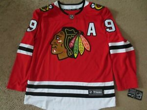 Bobby Hull Chicago Blackhawks Signed Autograph White Custom Jersey DUAL INSCRIBED Tristar Authentic Certified
