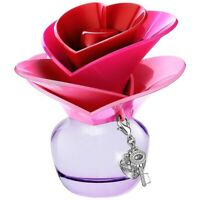 Justin Bieber Someday - 30ml Eau De Parfum Spray.