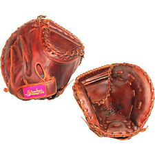 "Shoeless Jane 32"" FastPitch Catchers Glove X3200FPCMR"