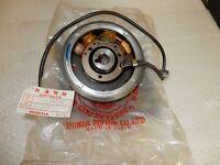 Lichtmaschine kompl. Alternator assy Honda XR600R PE04 BJ.85-86 New Neu