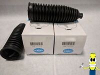 Rack /& Pinion Boot Kit For Land Rover Range Rover Sport 2006-2013 EMPI Bellow x2