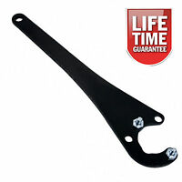 Adjustable Grinder Pin Spanner Angle Circular Saw Wrench Mitre Bench Flange Key
