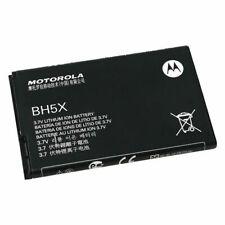 1500mAh  Motorola Battery BH5X  Compatible with Droid X2 MB870, Atrix 4G