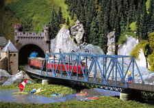 Faller H0 120560 Kastenbrücke NEU/OVP