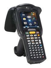 Symbol (Motorola) MC3190Z Barcode Scanner (Imager). RFID Reader. US Config.