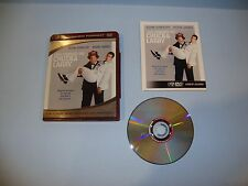 I Now Pronounce You Chuck And Larry (HD DVD, 2007)