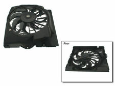 For 1992-1996 BMW 318is Auxiliary Fan Assembly 66994JV 1993 1994 1995 E36