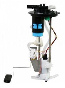 Fits MAZDA B2300 B3000 B4000 FORD RANGER Fuel Pump Housing 2004-06 E2363M NEW