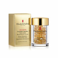 Elizabeth Arden Advanced Ceramide Daily Youth Restoring Eye Serum 60 capsules
