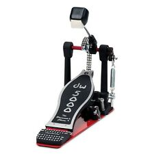 DW Pedals : Delta III Accelerator Single Bass Drum Pedal