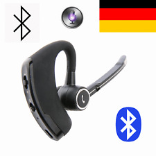 In Ear kopfhrer bluetooth 4.1 Kopfhörer Kabellos Sport Stereo Mini Headset