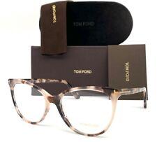 Tom Ford FT5513 055 Havana  54mm Eyeglasses TF5513