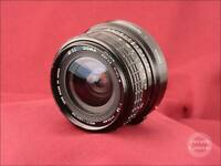 Sony/Minolta AF Mount Sigma Super Wide II 24mm f2.8  Lens - VGC - 9750