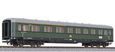Liliput 334581 Vagón de tren DB 1/2 KL Ep III CON CAMBIO EJE Si lo desea Märklin