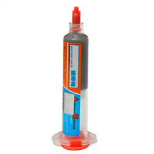 XG-Z40 10cc Syringe Solder Paste Flux Paste Sn63/Pb37 25-45um