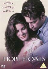 Hope Floats 5039036016926 DVD Region 2