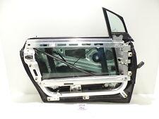 22124 Original BMW I3 I01 Tür vorne rechts mit Zargenverkleidung 7427334 7303638