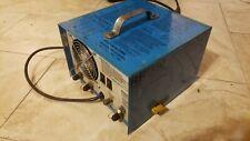 Refrigerant Recovery Machine Rrti Rru30 Vapor Liquid R12 R22 R500 R502 Hvac