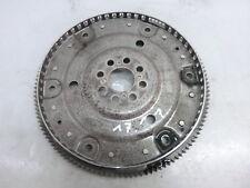 Schwungscheibe Nissan Pathfinder III D40 3,0 dCi V9X661 V9X 8200993104 DE294682