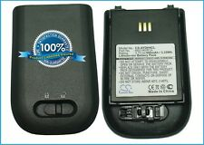 3.7V battery for Avaya 660190/R1A, WH1, 0486515, DH4, 3725 DECT, DH4, 3720 DECT,