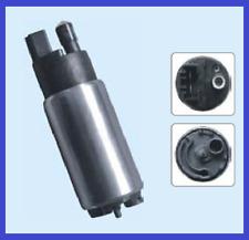 pompe a essence 15100-77E00 - 15110-50GT0 - 15110-60GT0 - E8229 - 0580453465